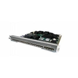CISCO 1PDS-X9304-18K9 Multilayer Director Switch (MDS) 9000 18-port Fiber Channel 456890-001