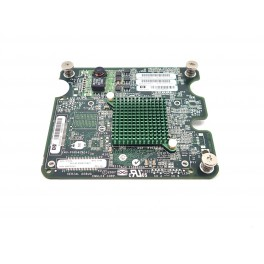 HP Blade card Emulex LPE1205 8GB FC HBA Opt 456972-B21
