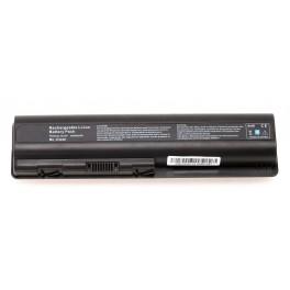 HP new orig genuine 516915-001