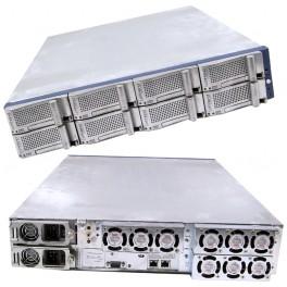 HP sps-whole unit 1.2TB NSM 574371-001
