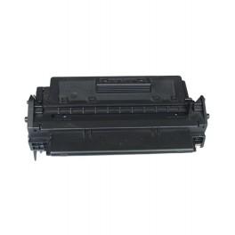HP toner for LaserJet 2100 series Black C4096A CL