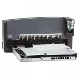 HP Printer Automatic Duplexer CB519-67901