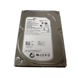 SEAGATE hard drive Barracuda 7200.12 160GB 9SL13A-023