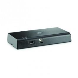 HP USB 2.0 Docking Station AY052ET#AC3