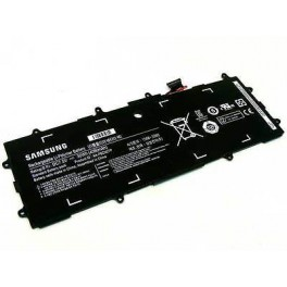 SAMSUNG laptop rechargeable li-ion battery pack AA-PBZN2TP