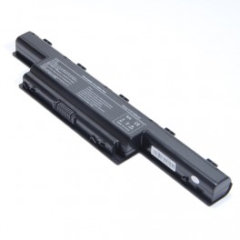 ACER Laptop battery AS10D41