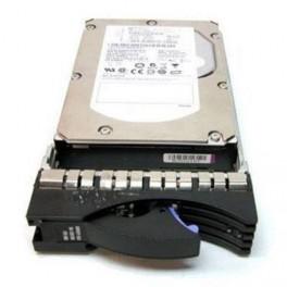 IBM Festplatte 500 GB 7,2 KB 6 Gbit/s NL SATA 3.5 90Y8830