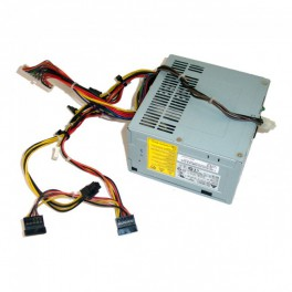 DELTA 300W Power Supply DPS-300AB DPS-300AB-26