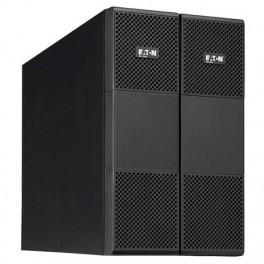 EATON 9SX ebm 240V batterijmodule 9SXEBM240