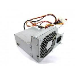 HP 240 watt power supply 460974-001