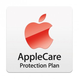 APPLE Care Protection Plan for Apple TV MF219F/A