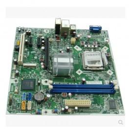 HP Motherboard (system board) Eton 570949-001