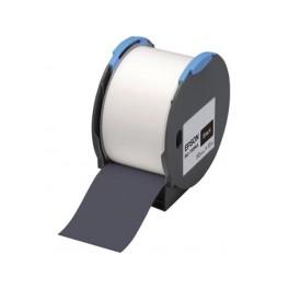 EPSON tape cartridge white 50mm X15M RC-T5WNA