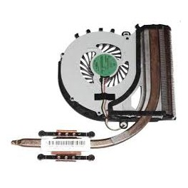 SONY cooling fan for sony SVF1521A1EW.FR5 3VHK9TMN030