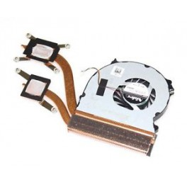 SONY cooling fan for sony SVS1311P9EB 300-0001-2349