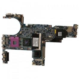HP SPS-BD system 64MB (penryn) 482584-001
