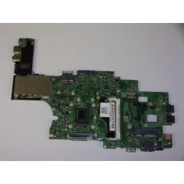 HP SPS-SYS BD W/proc i3-2350M 671139-001