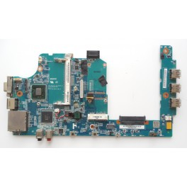 SONY Vaio VPCM12M1E Motherboard 1P-0103J00-6011