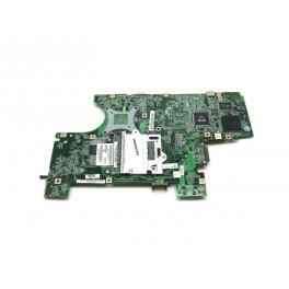 TOSHIBA satellite M40 series motherboard K000025890