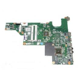 HP SPS-BD SYS UMA E-240 BRZS 6U 646979-001