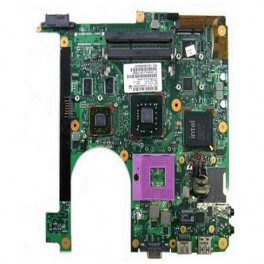 HP Laptop motherboards for 4310S 577222-001