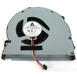 ADDA Laptop NP350 cooling fan BA31-00132B