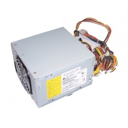 HP Power Supply 460W XW4400 DPS-460CB C 435128-001