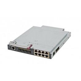 CISCO Catalyst blade switch 3020 432904-001