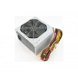 PACKARD BELL Power Supply 250W 6960730300