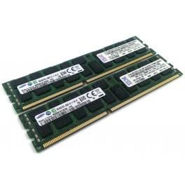 IBM 8 GB RAM für Computer 47j0138