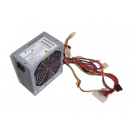 PACKARD BELL iMedia 250W Power Supply 6983860200