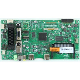 TOSHIBA 40L1333DG main board 17MB95S-1 V.1