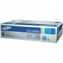 HP cyan CLP-510D2C CLP-510D2C/ELS