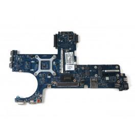 HP EliteBook 8440P 594028-001
