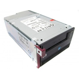 HP Ultrium 460 Array Module SCSI LVD LTO-2 358965-001