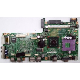 ADVENT motherboard intel assy U41IL1 REV.01 dix rohs 82GU41020-10DIX