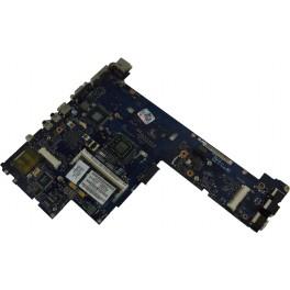 HP ELITEBOOK2530P System Board 513946-001