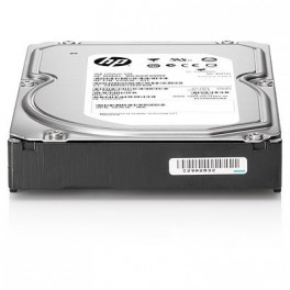 HP Hard drive 3G MDL SATA NHP 628181-001