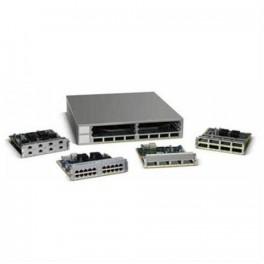 HP SPS-MDS 9000,24-PT,8GB,FC module 507268-001