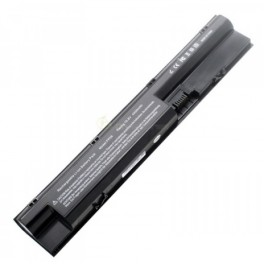 HP ProBook 470 450 Clone Laptop Battery 708457-001-CL
