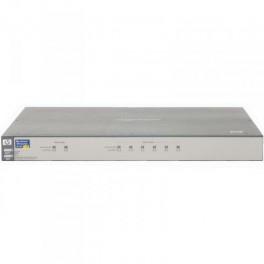 HP ProCurve Access Control Client Software J8168A