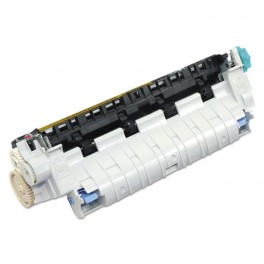 HP fuser assembly Q2425-69004