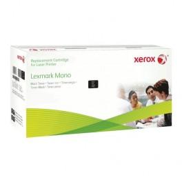 XEROX Toner C5600N Magenta 006R03127