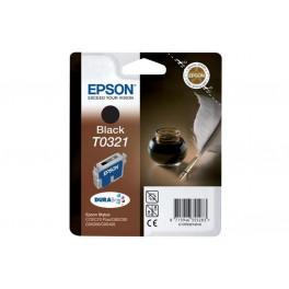 EPSON T0321 Black C13T03214010