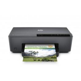 HP OfficeJet Pro 6230 E3E03A#A81