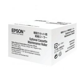 EPSON Opt Cassette Maintenance Roller WF-R8XXX C13S990021