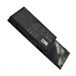 DELL Battery : Primary 9-CELL 87W/HR 3 Year 451-11744