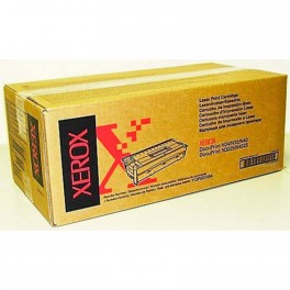 XEROX Toner for xerox docuprint N24/N32 WWK20039 CL