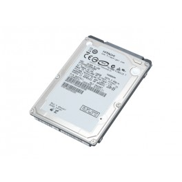 HP Hitachi Travelstar 5K500.B 160GB CN727-67028