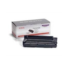 XEROX Toner cartridge 013R00605